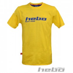 Hebo Race Wear