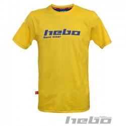 Hebo Race Wear