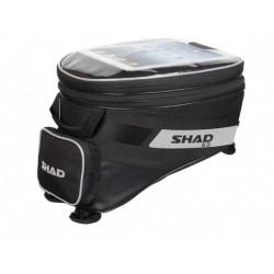 Shad Aventura