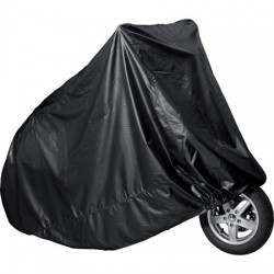 outdoor cover scooter big