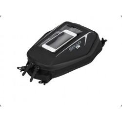 Shad Bolsa Small Tank Bag E-04