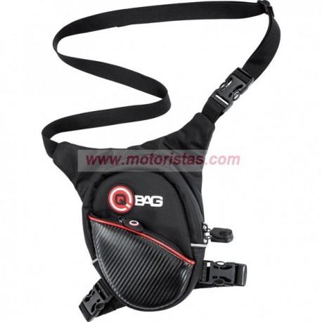 Qbag bolsa multifuncional