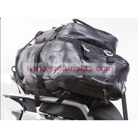 Bolsa Viaje Impermeable 55L
