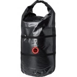 QBAG bolsa waterproof