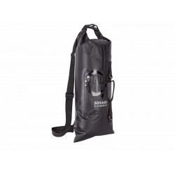 Bolsa tubo Shad Waterproof SW40