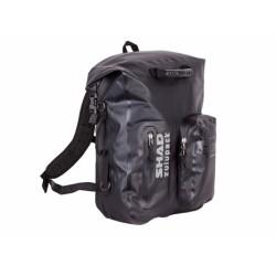 Bolsa mochila Shad Impermeable 25L SW35