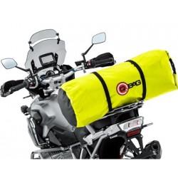 QBag Neon Yellow