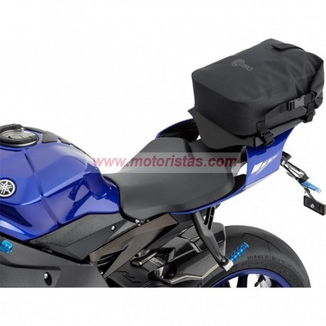 QBag trasera impermeable