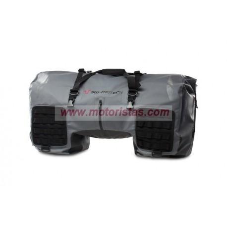 SW-MOTECH Drybag 700