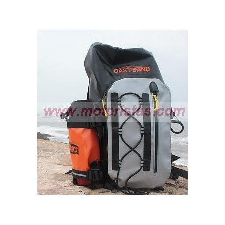 Mochila ADV BACKPACK