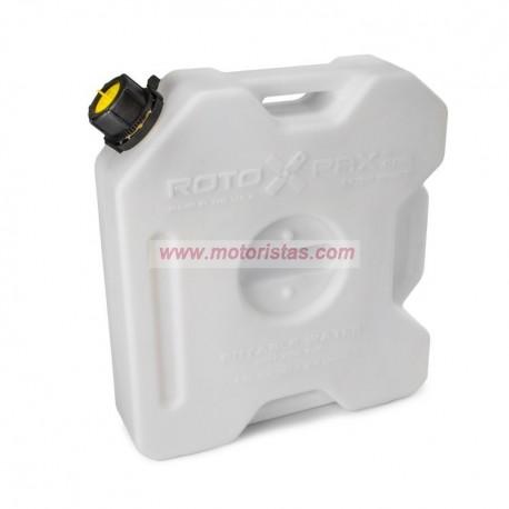 Rotopax bidon de transporte de agua 6,6 L