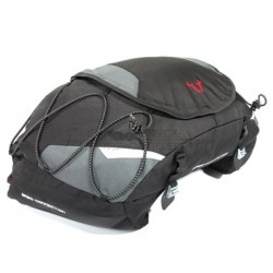 SW-MOTECH Cargobag