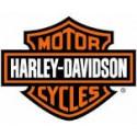 Accesorios para Harley Davidson