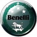 Accesorios para motos Benelli